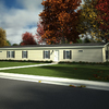 Mobile Home for Sale: 2 Bed 2 Bath 2019 Clayton