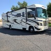 RV for Sale: 2020 FR3 30DS