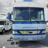 RV for Sale: 2005 SKYDECK XL 390