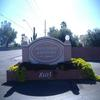 Mobile Home Park for Directory: Brentwood Southern  -  Directory, Mesa, AZ