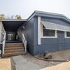 Mobile Home for Sale: Double Wide - Fresno, CA, Fresno, CA