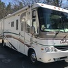 RV for Sale: 2002 CHALLENGER