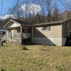 Mobile Home for Sale: KY, WALLINS CREEK - 2004 HERITAGE multi section for sale., Wallins Creek, KY