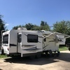 RV for Sale: 2012 OUTBACK 283FRE