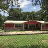 Mobile Home for Sale: Manufactured Home, Traditional - Caldwell, TX, Caldwell, TX