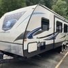 RV for Sale: 2014 SUNSET