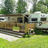 RV for Sale: 2012 V-LITE 30WFKSS