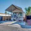 Mobile Home for Sale: Shadow Hills #39, Phoenix, AZ