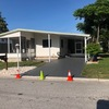Mobile Home for Sale: Renovated 2 Bed/2 Bath Open Concept Home, Valrico, FL