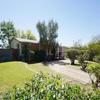 Mobile Home for Sale: Modular/Pre-Fab - Mesa, AZ, Mesa, AZ