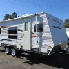RV for Sale: 2006 Freedom Spirit FS180