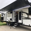 RV for Sale: 2017 SUNDANCE SD 3700 RLB