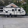 RV for Sale: 2016 BULLET ULTRA LITE 243BHS