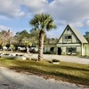 RV Park for Sale: 8451/49 sites/12CAP/Bankable, , FL
