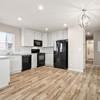 Mobile Home for Sale: Broadmoor - #171, Yakima, WA