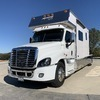 RV for Sale: 2018 CLASSIC SPORT DECK 1500AS
