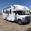 RV for Sale: 2021 23U