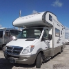 RV for Sale: 2008 VISTA CRUISER