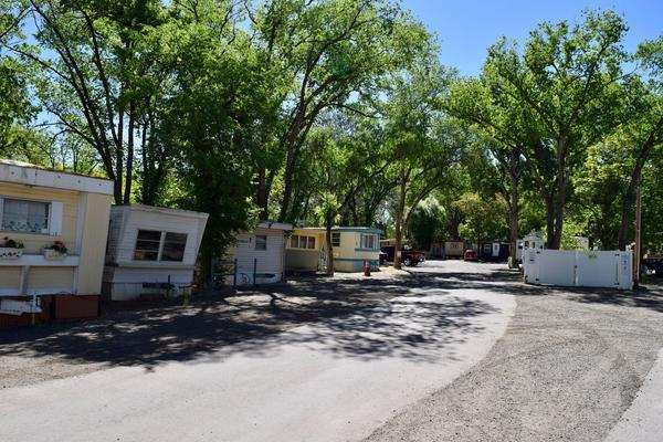 100 000 Reduction Ikie S Mh And Rv Park Mobile Home