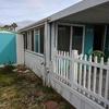 Mobile Home for Sale: Mobile Home - Oceanside, CA, Oceanside, CA