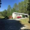 Mobile Home Lot for Sale: Mobile Home - Clayton, GA, Clayton, GA