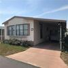 Mobile Home for Sale: Manufactured Home - WINTER HAVEN, FL, Winter Haven, FL