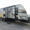 RV for Sale: 2015 PASSPORT ELITE 29BH