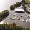 RV Park for Sale: Wharf Harbor Marina, Peoria, IL