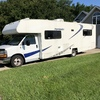 RV for Sale: 2008 FREELANDER 2890QB