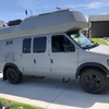 RV for Sale: 1992 ECONOLINE