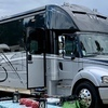 RV for Sale: 2019 DYNAQUEST XL 37RB