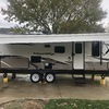 RV for Sale: 2018 AUTUMN RIDGE OUTFITTER 24BHU