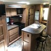 RV for Sale: 2016 ROCKWOOD ROO 23IKSS