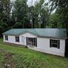 Mobile Home for Sale: Mobile/Manufactured, Single Family - Bowerston, OH, Bowerston, OH
