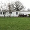 Mobile Home for Sale: MO, DITTMER - 2014 THE STEEL single section for sale., Dittmer, MO