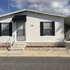 Mobile Home for Rent: 2 Bed 2 Bath 2002 Homes Of Merit