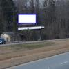 Billboard for Rent: AL-2602, Auburn, AL