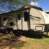 RV for Sale: 2017 Vision V23RLS