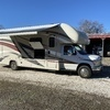 RV for Sale: 2017 JAMBOREE