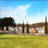 Mobile Home Park: North Meadows Mobile Home Community, Randleman, NC