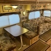 RV for Sale: 2010 SPREE ULTRA-LITE