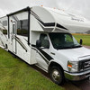 RV for Sale: 2019 31XL