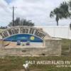 RV Park for Sale: Salt Water Flats RV Resort, Rockport, TX