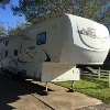 RV for Sale: 2007 Cyclone 3800