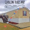 Mobile Home Park for Directory: Glascow Trails, Tyler, TX