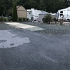 RV Lot for Sale: Bali Hi RV Park, Bishopville, MD