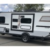 RV for Sale: 2019 ROCKWOOD GEO PRO G19QB