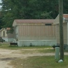 Mobile Home Park for Sale: 93 lots American Mobile Home Plaza, Sumter, SC