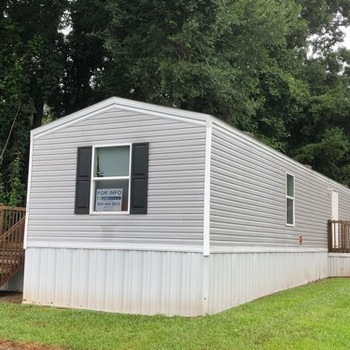 159 Mobile Homes for Sale near Greenville, SC