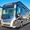 RV for Sale: 2014 45